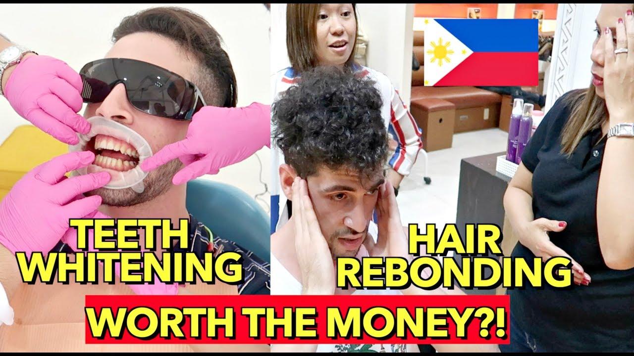 my-hair-rebonding-teeth-whitening-in-the-philippines-worth-it