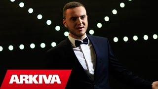 Repeat youtube video Gramos Shabani - Nuk te mallkova (Official Video HD)