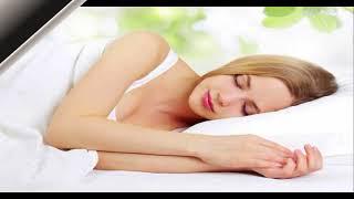 Если слюни текут во время сна? Что это может обозначать...