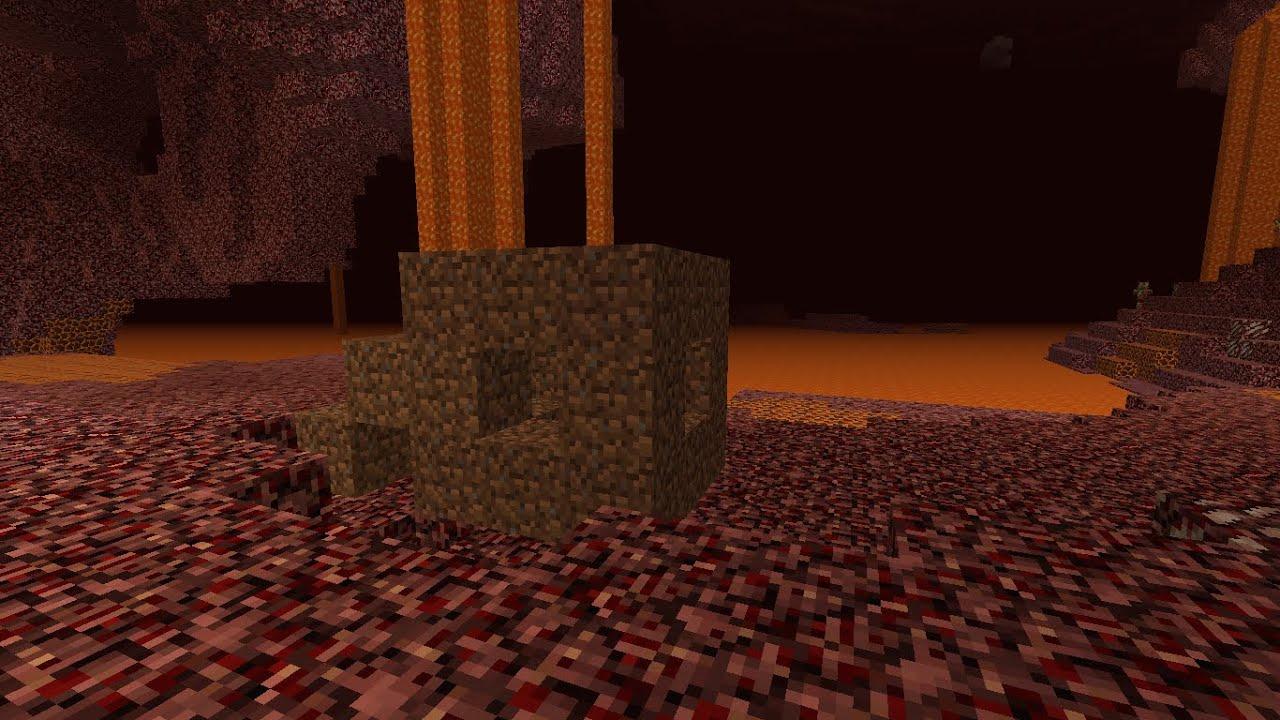 Tutorials/Zombie pigman farming – Official Minecraft Wiki