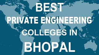 Sagar Institute of Science and Technology (SISTec) | Top