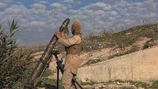 واشنطن: داعش قد يستخدم الكيماوي في معركة الموصل