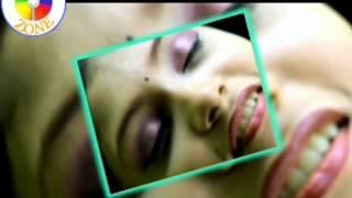 আজ বৃষ্টি হবে | Aj Brishti Hobe | Bangla Music Video