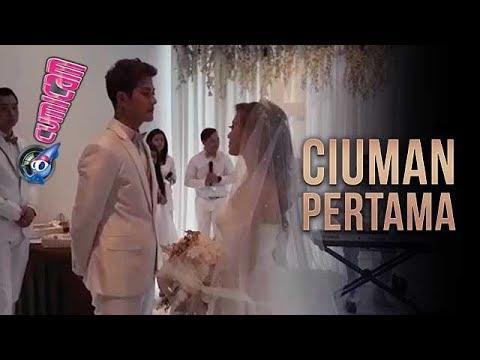 Ciuman Pertama Kurang Hot, Istri Sentil Dada Lee Jeong Hoon - Cumicam 04 Desember 2017