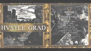 (0.06 MB) Rimski - Nisam se nadao feat. One Music Mp3