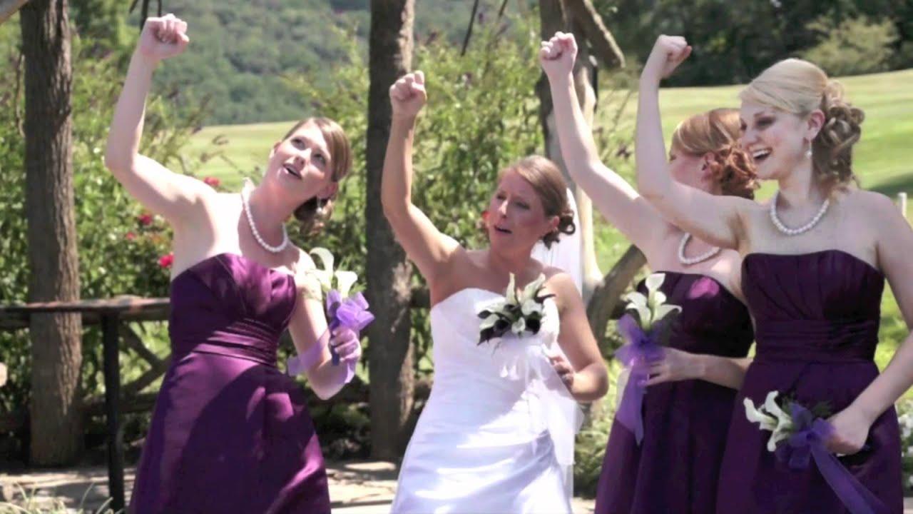 Download King-Schaffer Wedding Highlights