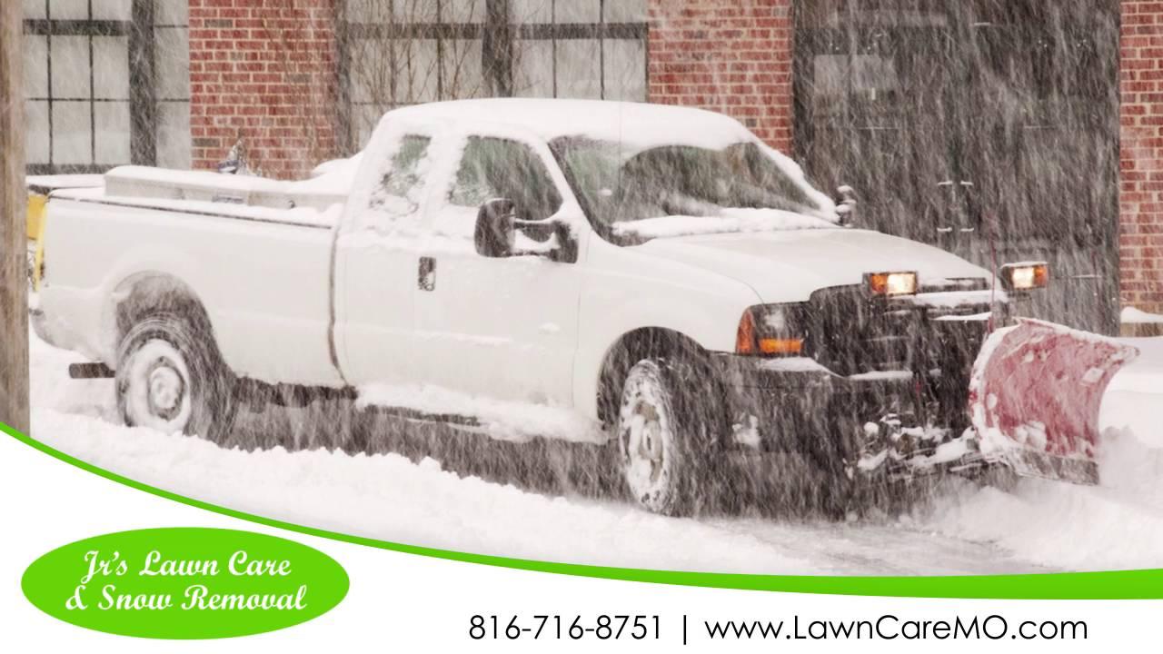 jr u0027s lawn care u0026 snow removal lawn u0026 garden in lee u0027s summit