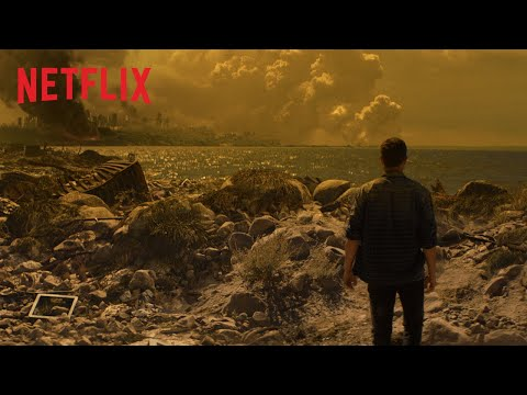 how-it-ends-|-offizieller-trailer-[hd]-|-netflix