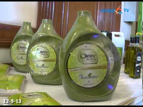 Image result for olive oil modi natural