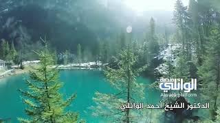 فرص الحياة العزيزة | الدكتور أحمد الوائلي