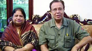 Bangla Folk Song By Nina Hamid Tor Vai Ai Bar Aile