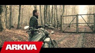 Vullnet Ibraimi - Me merr (2) (Official Video HD)