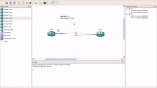 Point-to-Point Protocol PPP Lab 2 PPP Multilink