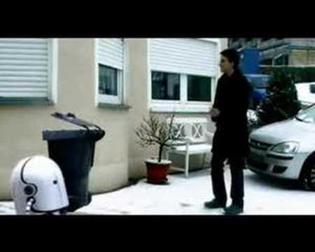 Semi-final Skip Commercial