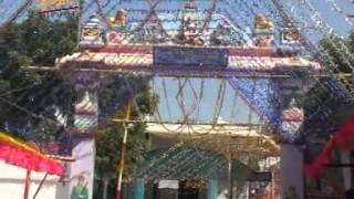 Me To Aashapura  Mataji Ri  Karu Aarti  Asha Karde Puran Maharai Ashapura Maa  Rajasthani