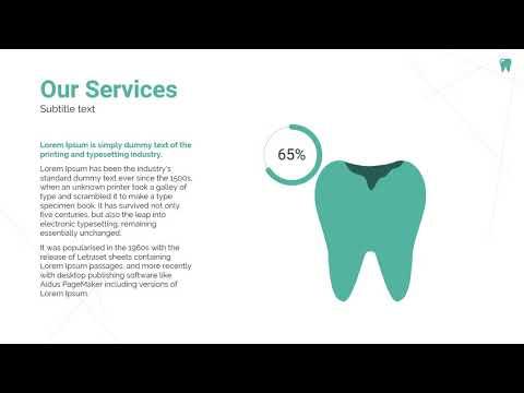 template-persentasi-powerpoint-persentasi-dokter-gigi,-dokter-umum,-sidang-proposal-skripsi-keseha