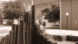 Arlington History Part 2/4