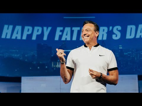 Erwin McManus | MAN•KIND The Making of a Gentleman