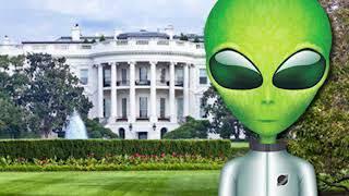 (Cambo-Space) មនុស្សលោក នឹងអាចទទួលដំណឹងពីក្រុម អេលៀន Aliens នៅឆ្នាំ២០៩០