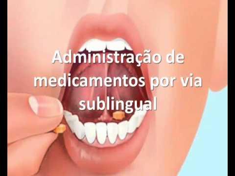 diccionario medico de medicamento: