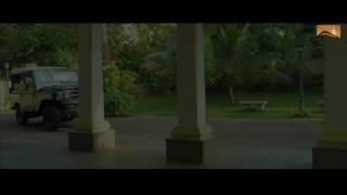 Bamb Jatt ~ Amrit Mann ~ Jasmine Sandles ~ Full HD ~ White Hill Productions