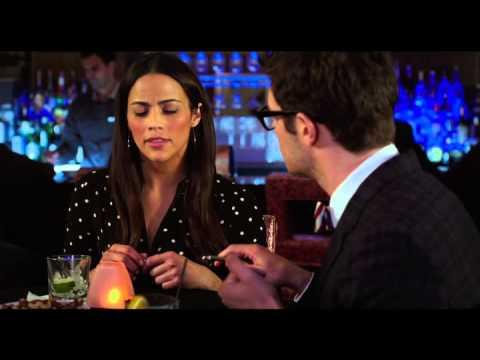 Dating rules baggage reclaim
