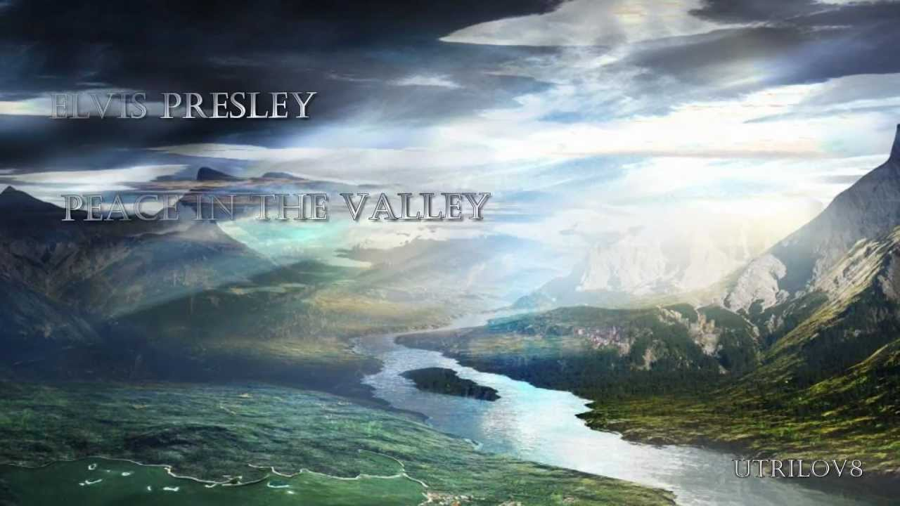 how to play through the valley