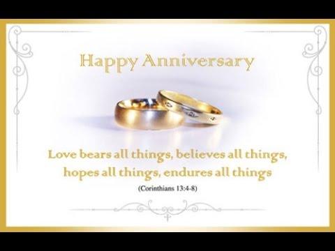 Engagement Anniversary Wishes To Fiance Engagement Anniversary