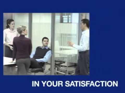 Office Cleaning Edmonton - Vanguard Cleaning Systems of Alberta - Edmonton