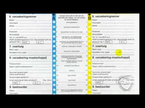 was specially registered Erstes kennenlernen sprüche accept. opinion, interesting