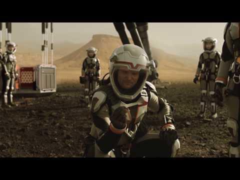 [프리뷰] 인류의 새로운 시작, 마스(MARS)