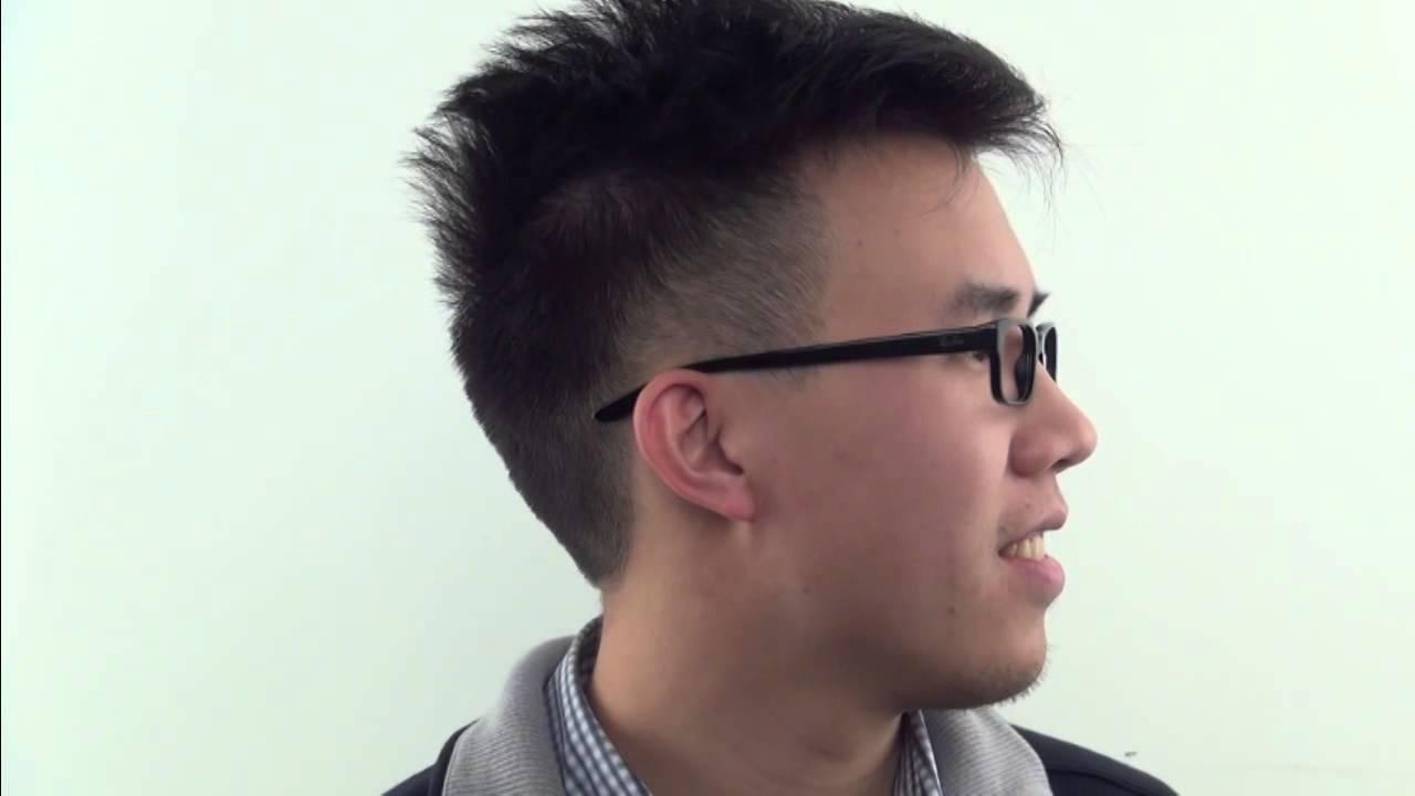 9030ae7677 Ray-Ban RX5187 Highstreet 2000 Eyeglasses - VisionDirect Reviews ...