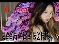 Download CCR - Have you ever seen the rain MP3 song and Music Video