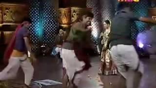 Rela re rela-Chaitanya