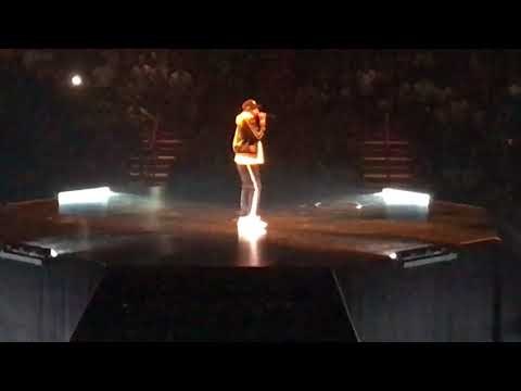 Jay-Z - Allure (Live at American Airlines Arena in Miami on 11/12/2017)