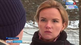 В Архангельске задержан подозреваемый в двух убийствах водителей такси