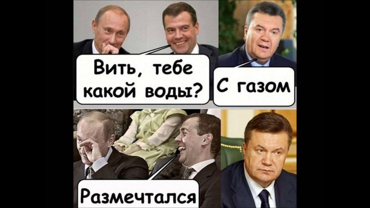 Путин И Медведев Фото