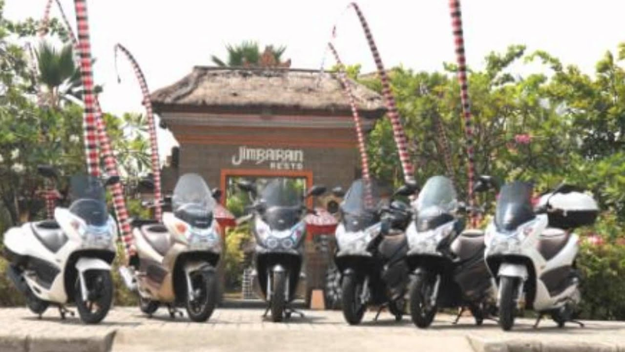 Honda PCX Club Indonesia - YouTube on honda phantom, honda win, honda cd, honda lead, honda tif, honda cmx, honda art, honda moped, honda helix, honda hdr, honda sh150i, honda cbr, honda scooter,