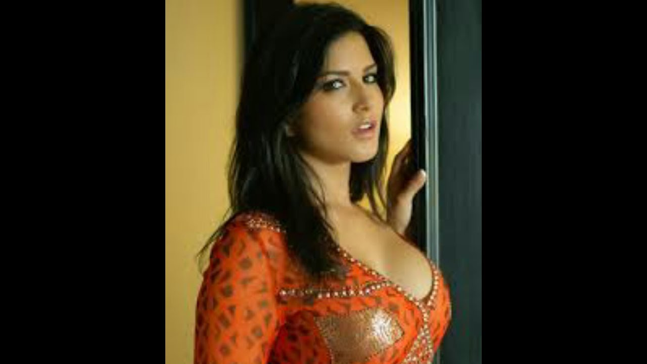 Scena seksa Sunny Leone Seduce - Youtube-5014