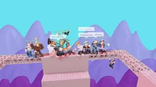 Roblox | Growtopia Server reiniciar.