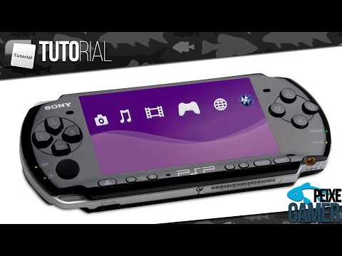 How to downgrade from 6.61 to 6.60? : PSP - reddit