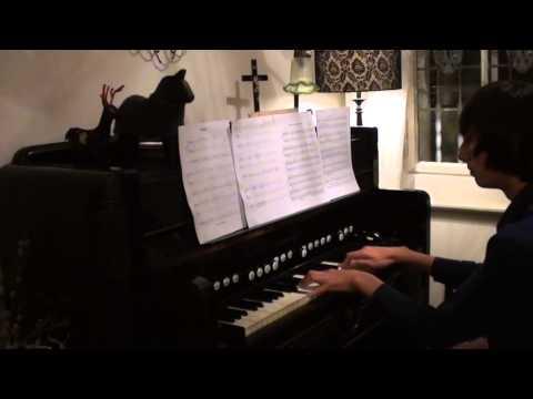 Misty - Erroll Garner - Jazz Piano [HD] von YouTube · Dauer:  4 Minuten 23 Sekunden