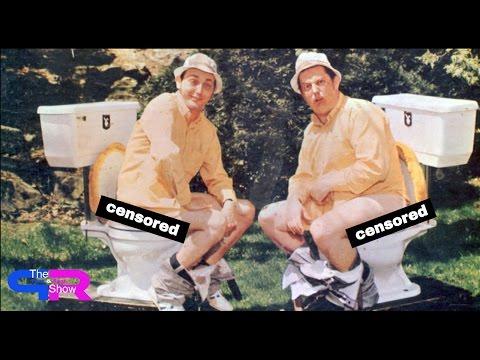 Malton & Hamilton Comedy Duo Play Vegas - S01 E09