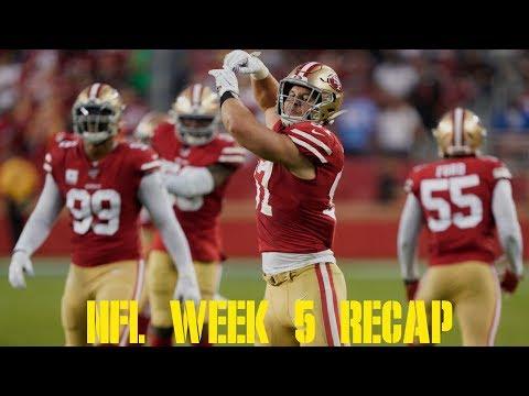 nfl-week-5-recap