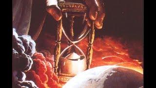 "2015 Prophecy ""IT"