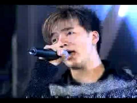 Tan Tro _Dam Vinh Hung_By Mr Lee