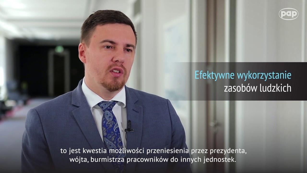 Poznań bez dotacji