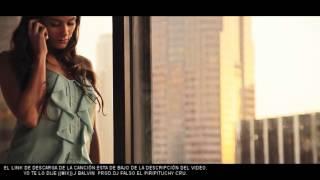 Yo te lo dije (( Mix )) - J Balvin ( Prod. DJ Falso ) El Piripituchy Cru 2013