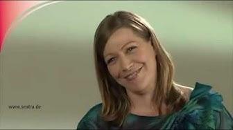Interview Kathrin Hettler (pro familia)