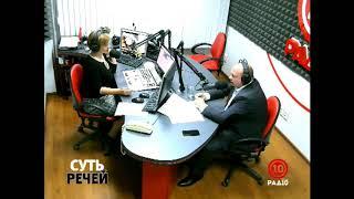 Василь Продан назвав управління, яке найгірше працює наразі у Чернівцях